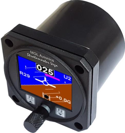 Infiniteq - Products - Avionics - Velocity Series